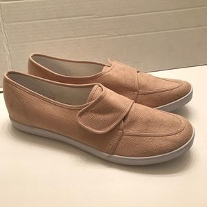 Grasshoppers by Keds Shoes Sz 11 Canvas Sneakers